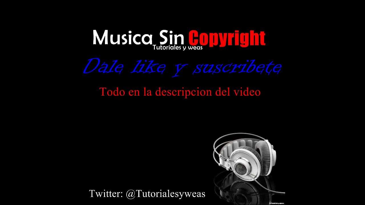 Lo Mejor De Musica Clasica Sin Copyright Pack1 Youtube