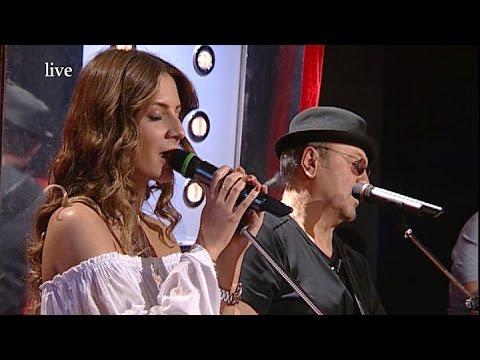 Mircea și Ana Baniciu - Dacă ai ghici (@Omul cu chitara)