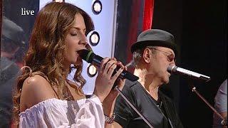 Mircea si Ana Baniciu - Daca ai ghici (Omul cu chitara)