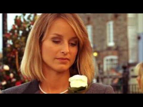 Rosamunde Pilcher Ungezügelt Ins Glück Schauspieler