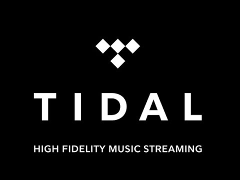 Jay-Z in talks with Apple to sell Tidal. Is it worth $2 Billion?