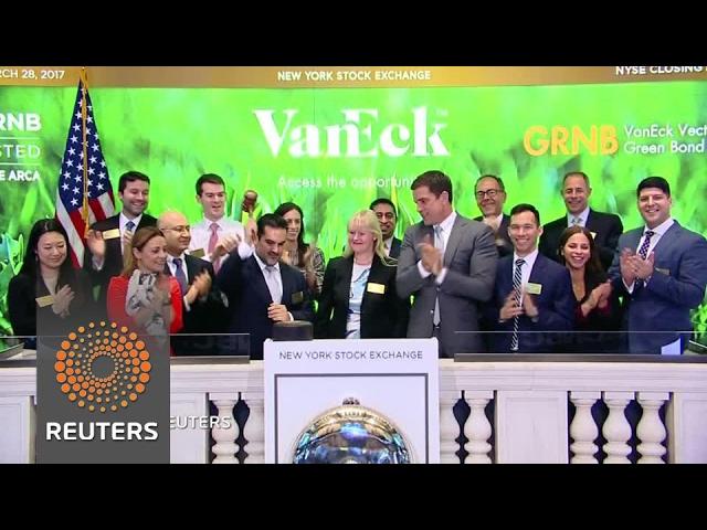 Wall Street posts sharp gains