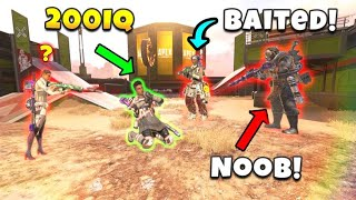 *NEW* VIRAL SELF REVIVE + GOLD BACKPACK PLAY! - NEW Apex Legends Funny & Epic Moments #355