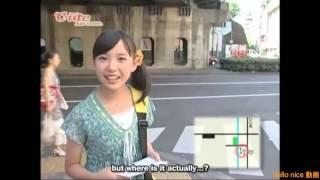 ute 中島早貴ちゃんの伝説の名言が生まれた瞬間です ℃-ute ファンブログ...