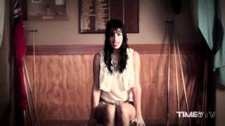 Download Brooke Fraser - Something In The Water [Official  HD] MP3 song and Music Video