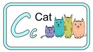 ABC Learning alphabet for children: children alphabet abc learning ♫ ABC ♫