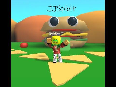 How to download JJsploit
