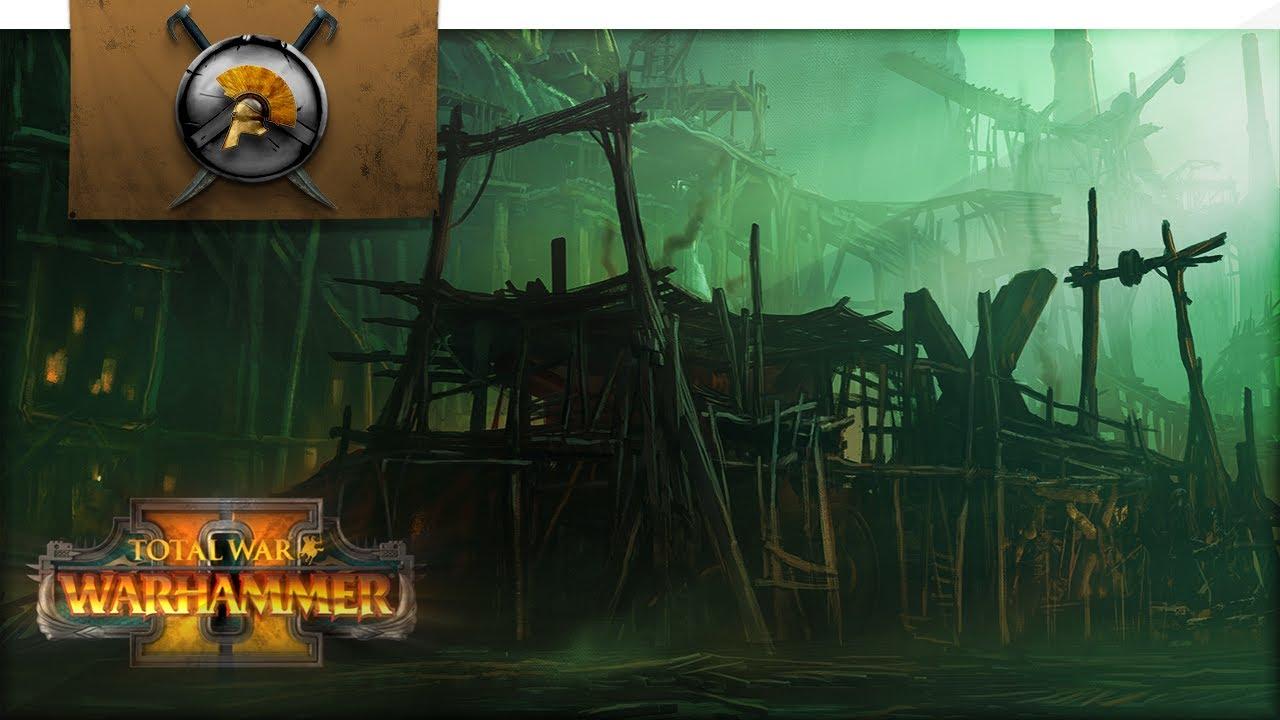 Steam Community :: Video :: FIRST OFFICIAL SCREENSHOT OF