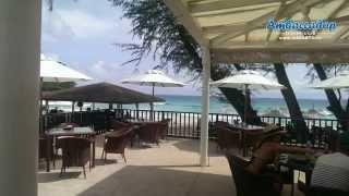 Отель Le Meridien Phuket Beach Resort - Тайланд, Пхукет(Отель Le Meridien Phuket Beach Resort - Тайланд, Пхукет., 2014-09-21T23:09:12.000Z)