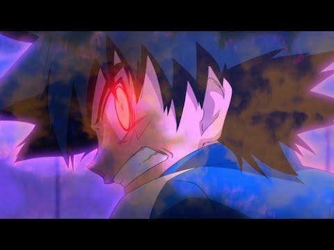 ตัวอย่าง 2 ภาพยนตร์ โปเกมอน เดอะมูฟวี อภิมหาศึกฮูปาถล่มโลก (8 ตุลาคม 2558)