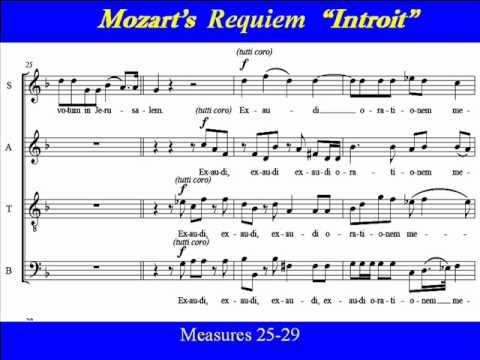 Mozart-Requiem-Alto-Introit.wmv