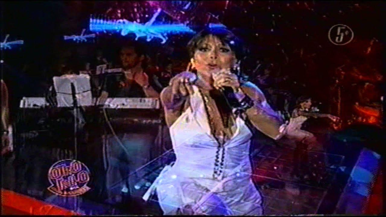 Necesito Amarme lyrics - Alejandra Guzmán - Genius Lyrics