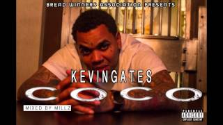 Repeat youtube video Kevin Gates - Coco Remix