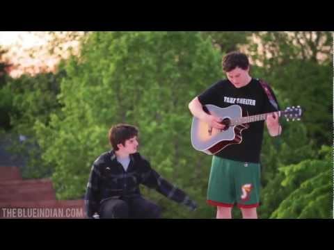 Acoustic Alley: Front Bottoms -