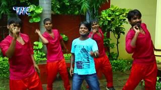 लहंगा लसीयाता ढोंढ़ी पसीज के - Kacha Kach Mara Rajau - Bhojpuri Hit Songs 2016