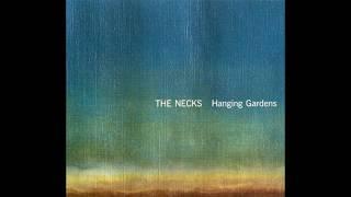 The Necks - Hanging Gardens (1999) FULL ALBUM