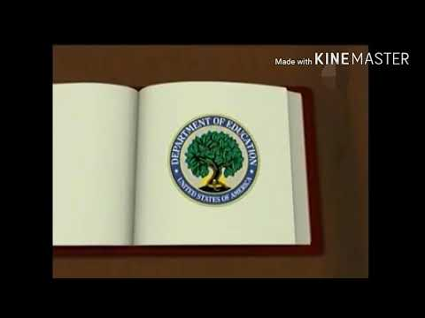 PBS Kids Program Break (WeVideo Kids 2005) thumbnail