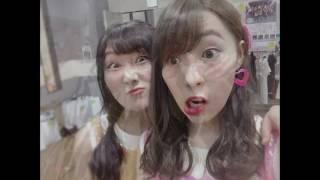 藤江れいなちゃんの 卒業ソング第2弾!! なんと歌が付いてます   歌詞...
