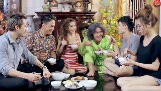 Sum Vầy Ngày Tết   PHIM HÀI TẾT MỚI HAY VCL Channel