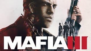 Mafia 3 - ВЫШЛА! ПЕРВЫЙ ВЗГЛЯД НА PC(Купить Mafia 3 по лучшей цене - https://goo.gl/Cno1kH Понравилось видео? Нажми - http://bit.ly/VAkWxL Паблик Вконтакте - http://bit.ly/18eiw..., 2016-10-07T04:36:15.000Z)