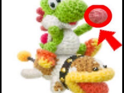 How To Draw Mario Riding Yoshi Youtube