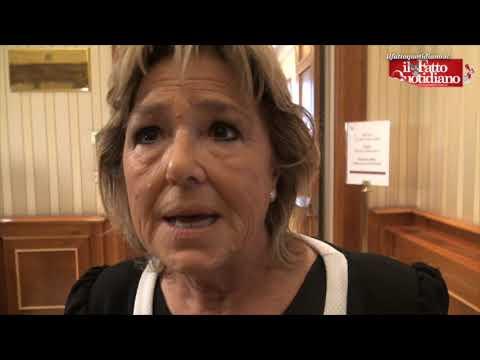 """Riforma Prescrizione, Familiari Di Vittime Di Disastri: 'Chi Si Oppone Vuole Stragi Impunite"""""""