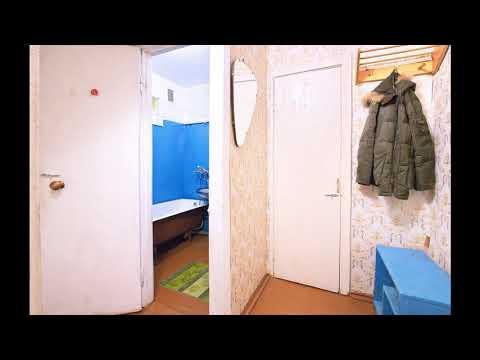 Видовая квартира в Тосно