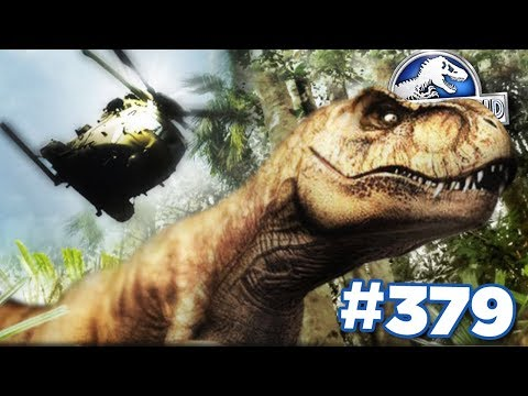New Dinosaur Breakouts Incoming!!! | Jurassic World - The Game - Ep379 HD