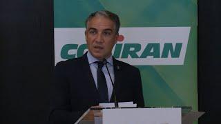 Andalucía aprobará este martes un plan de ayudas al alquiler para el ocio nocturno e infantil