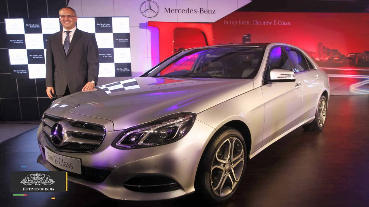 Prices Of Luxury Cars Drop By Rs 10 30 Lakh Toi Youtube