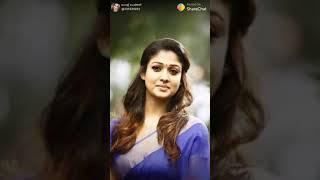 Tamil cut song /tamil ringtone /love /(1)