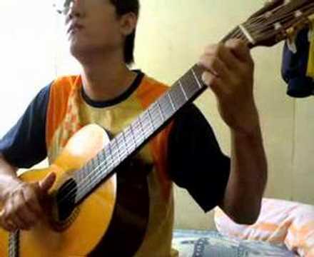 珊瑚海 - Shan Hu Hai