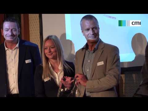 Best Ski Resort 2016 im Casino Bregenz