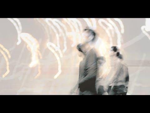 WOZNIAK - Voice(Official Video)