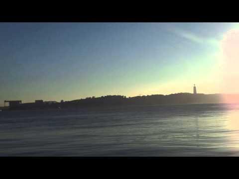 Marina de Lisboa
