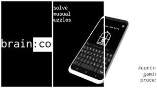 brain : code - Hardest Logic Puzzle Brain Games