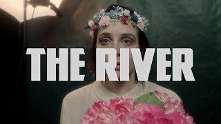 "The River [""У реки»] Short Film (2018)"