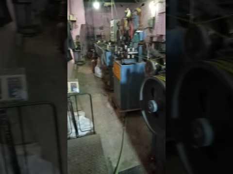 SIYA Cable Delhi  CCTV camera  wire
