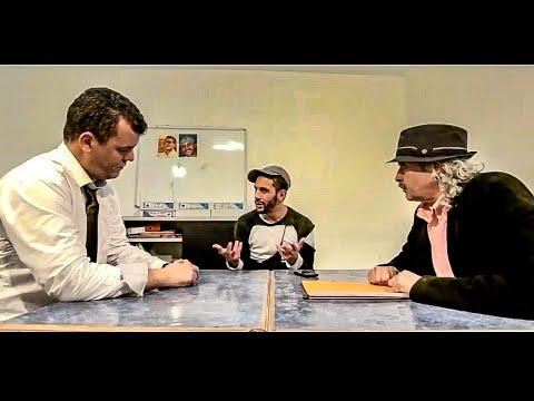 Film KISSAT NASS  الفيلم الكوميدي قصة الناس