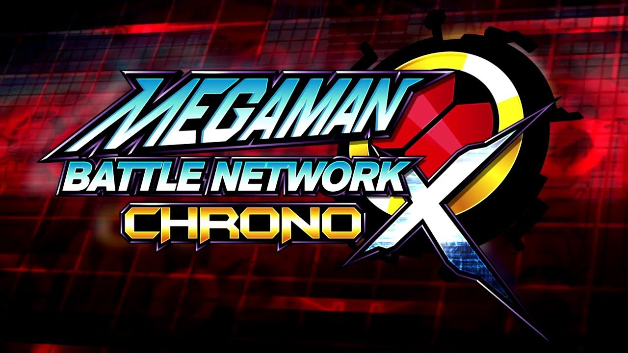 megaman battle network rom hacking tools