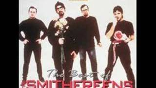 THE SMITHEREENS - RULER OF MY HEART
