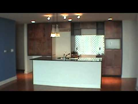 Houses For Rent In Tampa Luxury Condo 2br 2ba By Property Management In Tampa