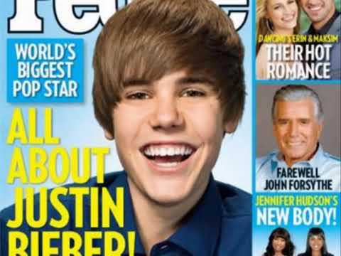 """POP SONG REVIEW: """"Eenie Meenie"""" by Sean Kingston and Justin Bieber"""