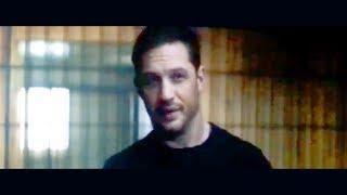 Spider-Man & New Goblin vs Venom & Sandman (Part 1) | Spider-Man 3 (2007) Movie Clip