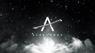 Bubble Music - Alexandra Violin | Trance
