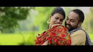 New Punjabi Songs 2017-Jinne Saah(Full Song)-Ninja,Best Indian Pre wedding of INDER&AMAR