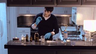 The Good Doctor - Trailer thumbnail