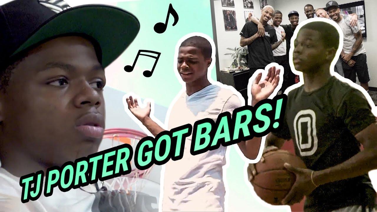 i-m-tired-of-living-like-this-tj-porter-went-from-harlem-hooper-to-def-jam-rapper