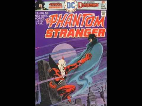 Jim Aparo Cover Slideshow