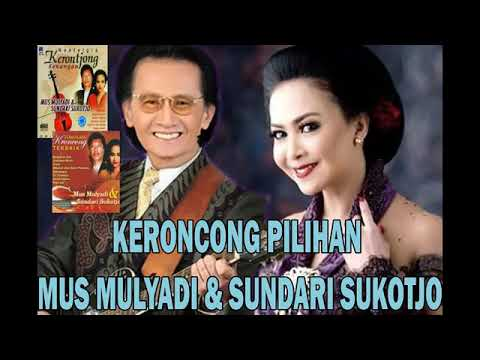 Free Download Keroncong Aryati (mus Mulyadi) Mp3 dan Mp4